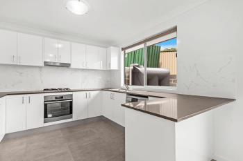 2/55 Stanleigh Cres, West Wollongong, NSW 2500