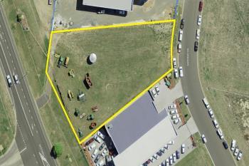 6 Gateway Cres, Orange, NSW 2800