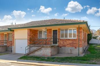 1/247 March St, Orange, NSW 2800