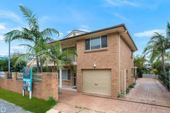 1/23 Gladstone Ave, Wollongong, NSW 2500