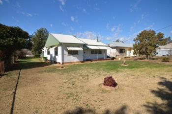 115 Oakham St, Boggabri, NSW 2382