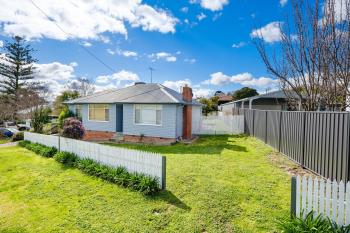 274 Denmar St, East Albury, NSW 2640
