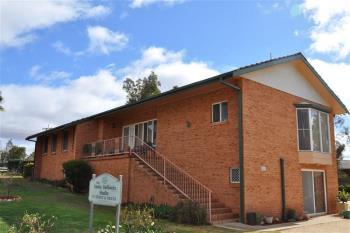 3 Alder St, Forbes, NSW 2871