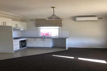108 Kiora St, Canley Heights, NSW 2166