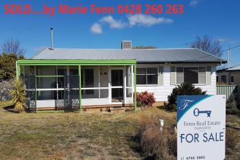 8 Privet St, Kootingal, NSW 2340