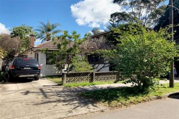3A Cambridge St, Penshurst, NSW 2222