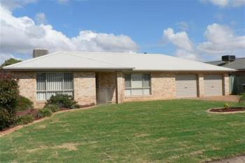 18 Doncaster Ave, Dubbo, NSW 2830