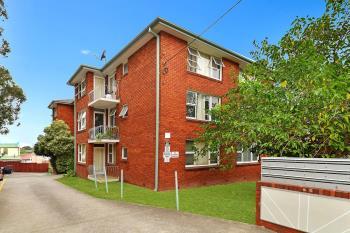 9/17 Lumley St, Granville, NSW 2142