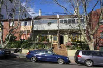1/127 Alison Rd, Randwick, NSW 2031