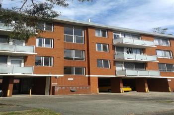 8/3 Elphick Ave, Mascot, NSW 2020