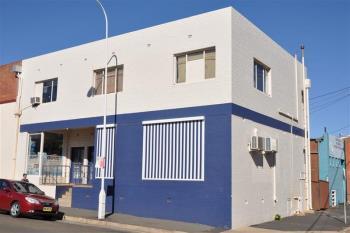 2a Battye St, Forbes, NSW 2871