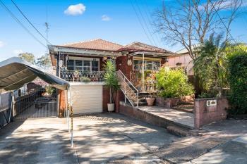 68 Peter St, Blacktown, NSW 2148