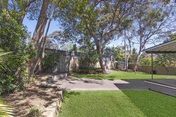 2 Amitaf Ave, Caringbah South, NSW 2229