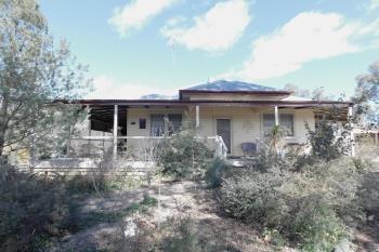 229 Sandy Rd, Kootingal, NSW 2352