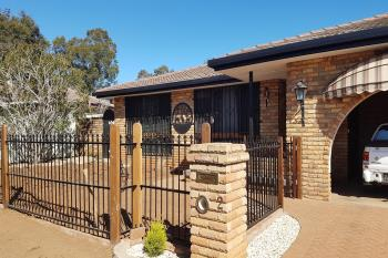 2/93 Petra Ave, South Tamworth, NSW 2340