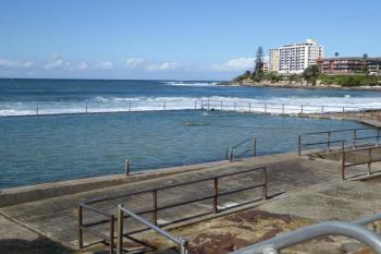 Cronulla, address available on request