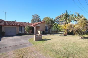 2/8 Tilligerry Trk, Tanilba Bay, NSW 2319