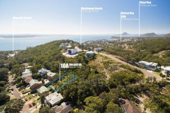 10a Tingara Rd, Nelson Bay, NSW 2315