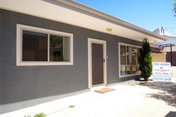 75B Pringle Ave, Bankstown, NSW 2200
