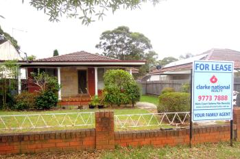 44 Selems Pde, Revesby, NSW 2212