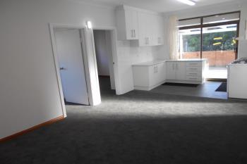 2/31 Mckeon St, Maroubra, NSW 2035