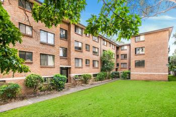 5/8 Macquarie St, Wollongong, NSW 2500