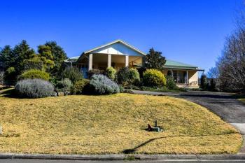 26 Brigadoon Dr, Bundanoon, NSW 2578