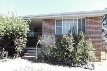 2/65 Church St, West Tamworth, NSW 2340
