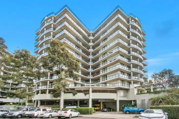 1304/7 Keats Ave, Rockdale, NSW 2216