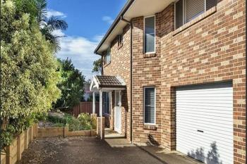 1A Forshaw Ave, Peakhurst, NSW 2210