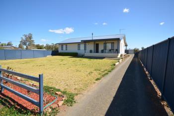 46 Hull St, Boggabri, NSW 2382