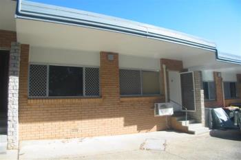 5/11 Lyster St, Coffs Harbour, NSW 2450