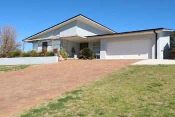 3 Jonathon Rd, Orange, NSW 2800