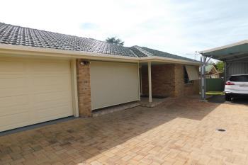 2/23 Campbell Rd, Calala, NSW 2340
