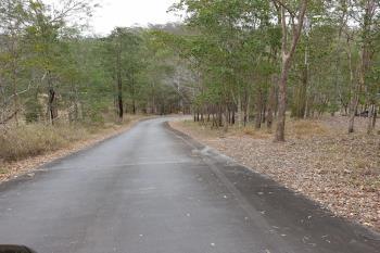 98 Boscombe Rd, Brookfield, QLD 4069