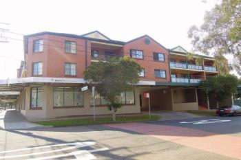 13/11 Cahors Rd, Padstow, NSW 2211