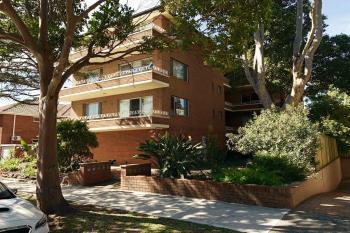 13-15 Austral St, Penshurst, NSW 2222