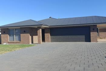 52 Hindmarsh Esp, Dubbo, NSW 2830