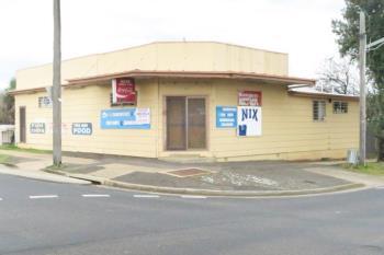 62  Edward St, Orange, NSW 2800