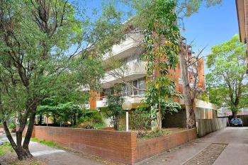 1/33 The Stra, Rockdale, NSW 2216