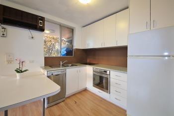 406/136 Curlewis St, Bondi, NSW 2026