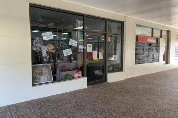 4/61 President Wilson Wk, Tanilba Bay, NSW 2319