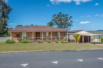 55 Airlie St, Ashtonfield, NSW 2323