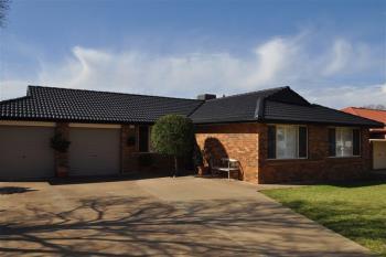 21 Alder St, Forbes, NSW 2871