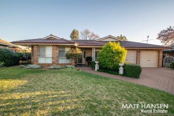 2 Osborne Pl, Dubbo, NSW 2830
