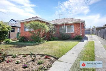 11 Gowlland Pde, Panania, NSW 2213