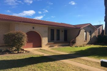 9 Chelsea Cres, Forbes, NSW 2871