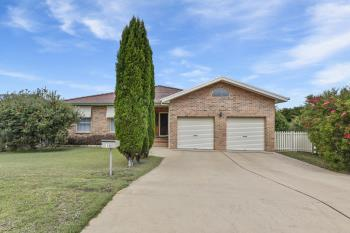 18 Turtle Ave, Ashtonfield, NSW 2323