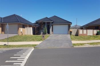 41  Diamond Dr, Orange, NSW 2800