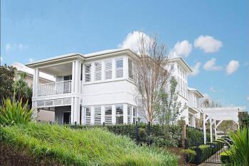 Cabarita Real Estate